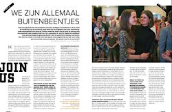 Anemoon Langenhoff artikel FRITS Magazine Join Us