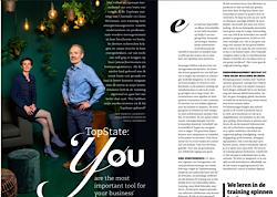 Anemoon Langenhoff artikel FRITS magazine Top State