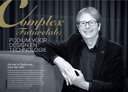 Anemoon Langenhoff artikel Complex FRITS magazine