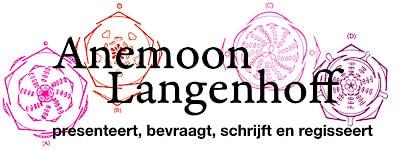 logo Anemoon Langenhoff